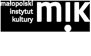 Małopolski Instytut Kultury w Krakowie